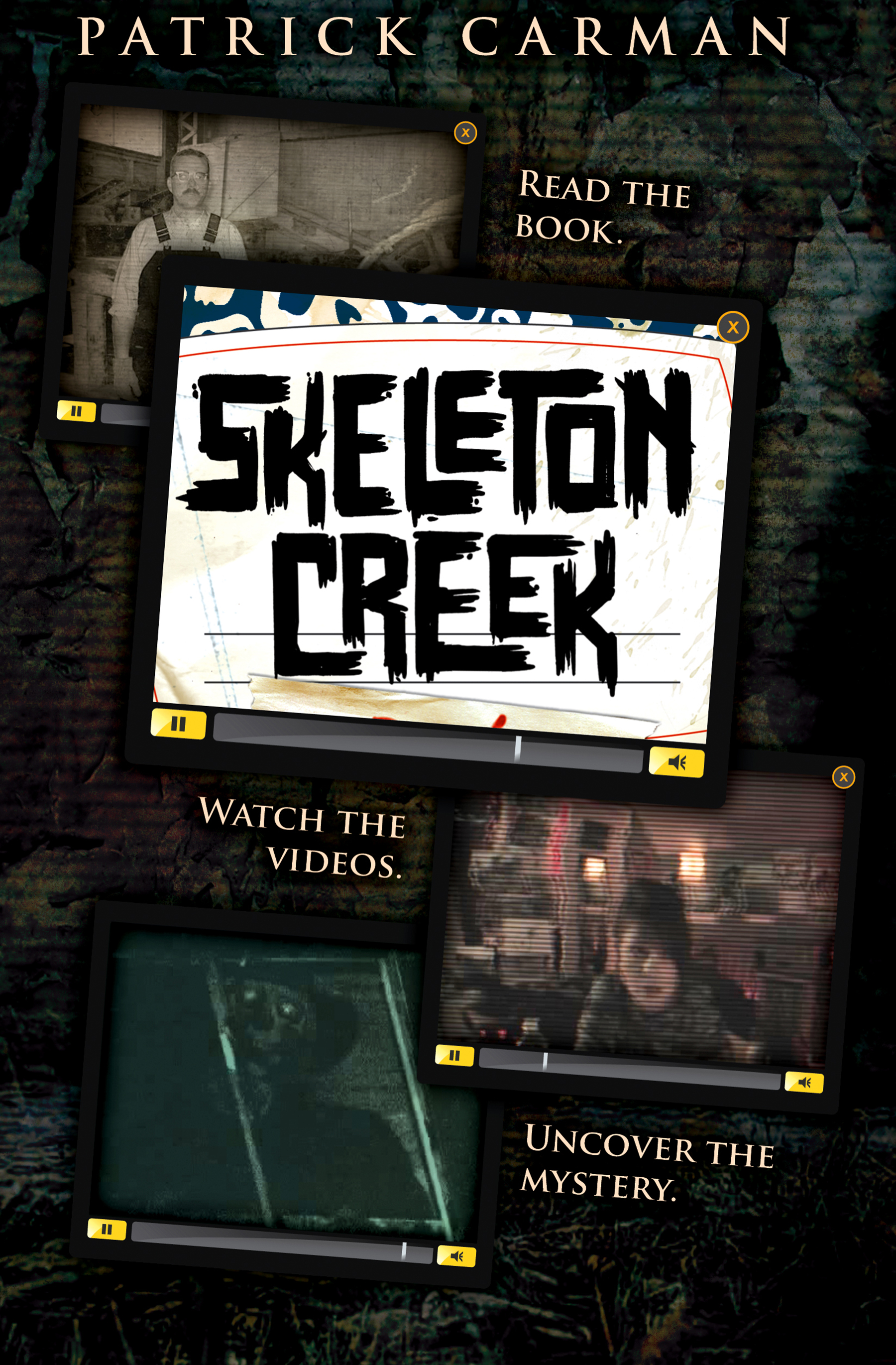 Skeleton Creek Cover.jpg