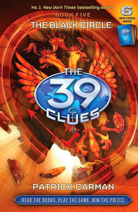 39 clues.png
