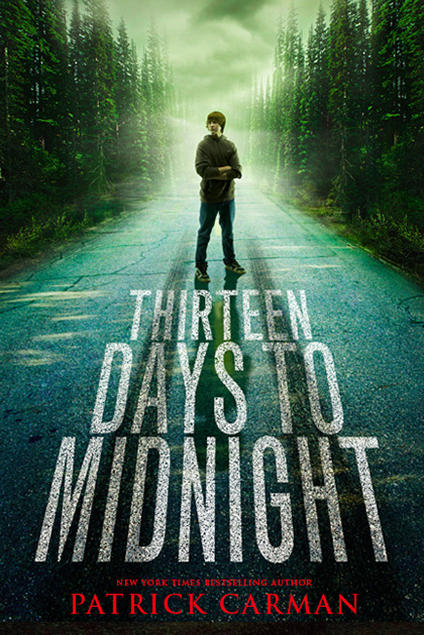 Thirteen Days cover.png