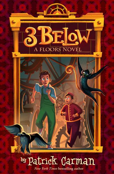 Floors II.jpg