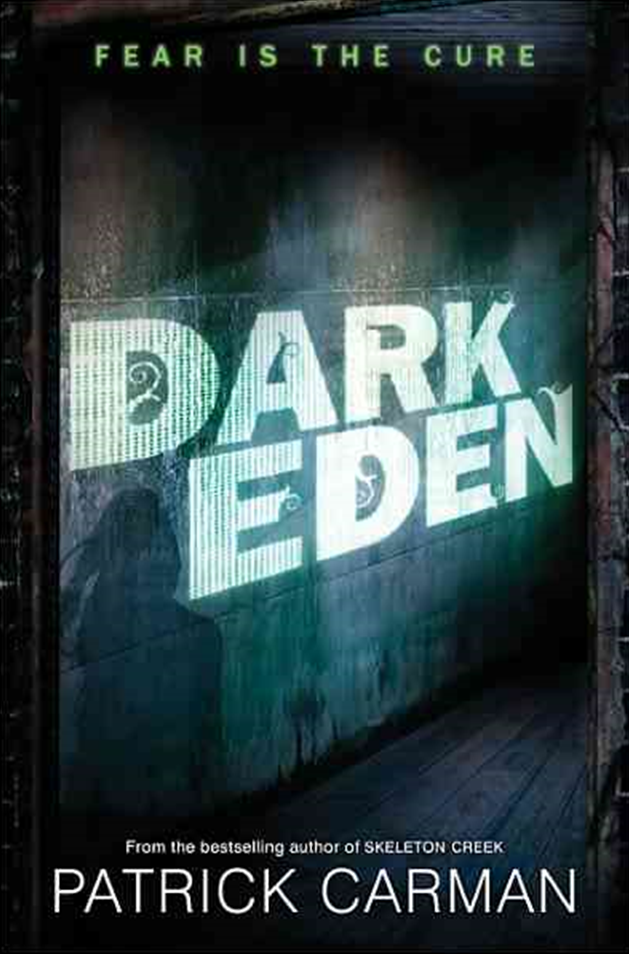 dark eden cover.png