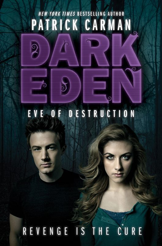 dark eden II cover.png