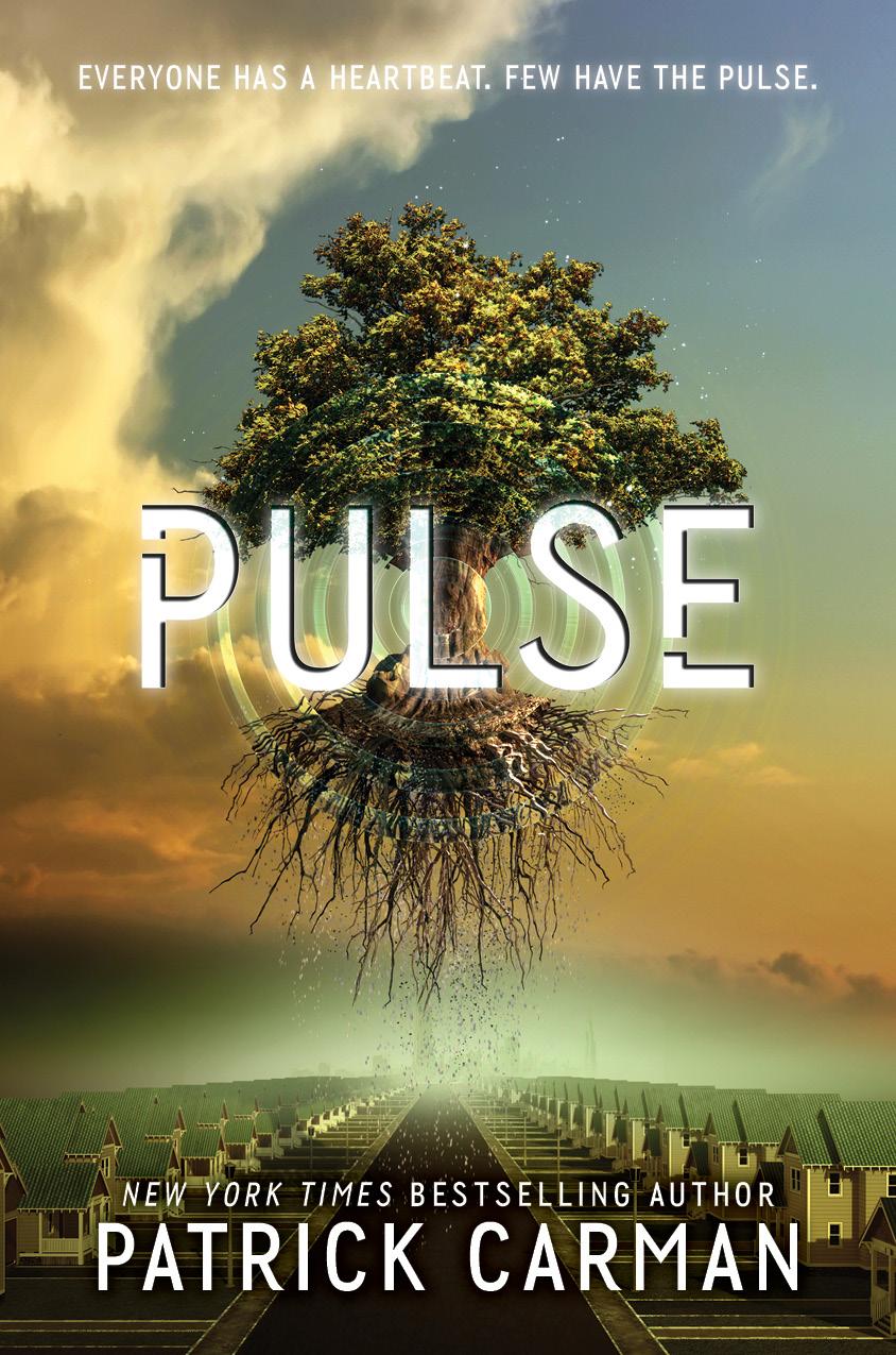 Pulse cover lrg.jpg
