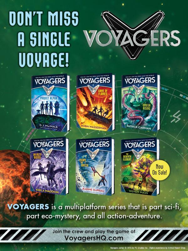 Voyagers ad.jpg