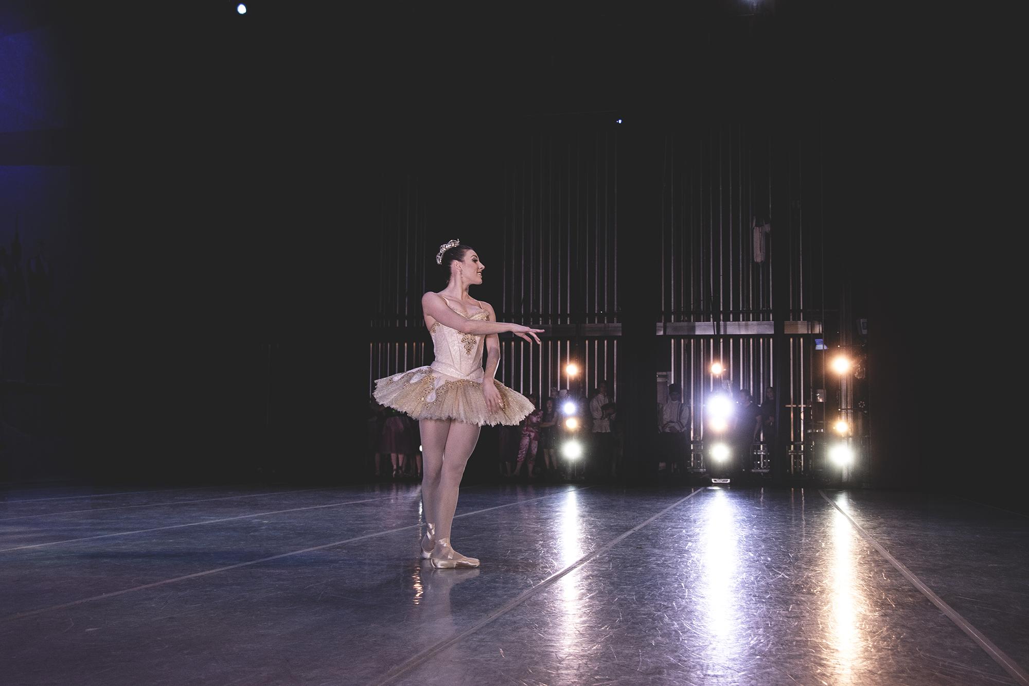 Chamberlain Ballet - NUTCRACKER TILER PECK.jpg