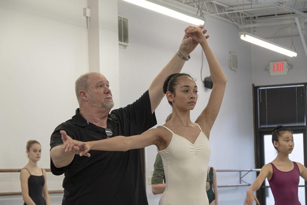 Chamberlain-Ballet-Auditions.jpg