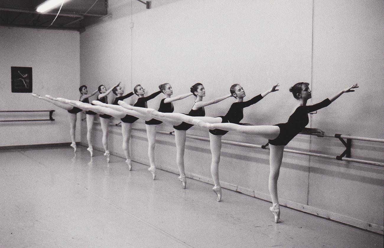 Chamberlain School of Ballet | Plano TX-43.jpg