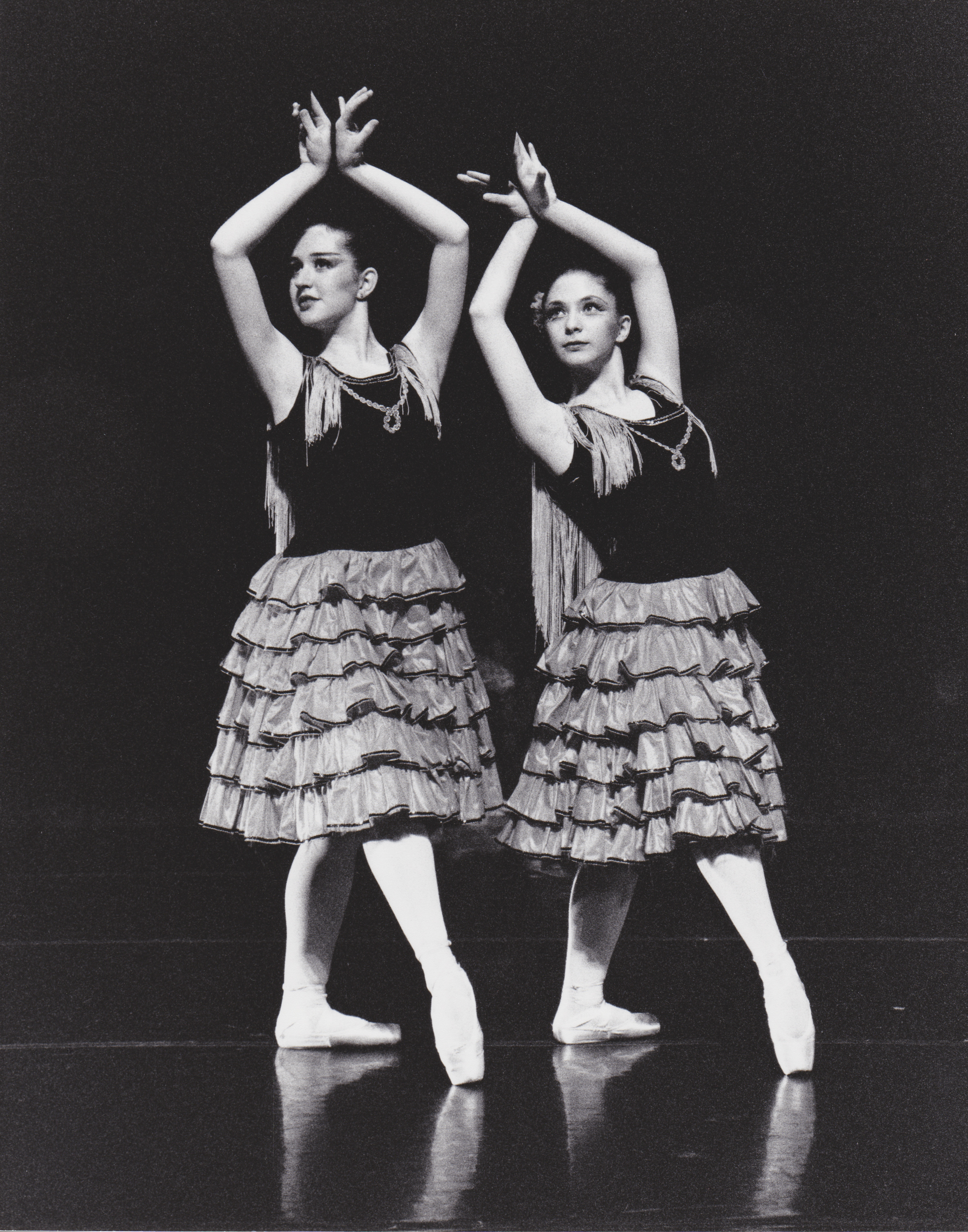 Chamberlain School of Ballet | Plano TX-30.jpg