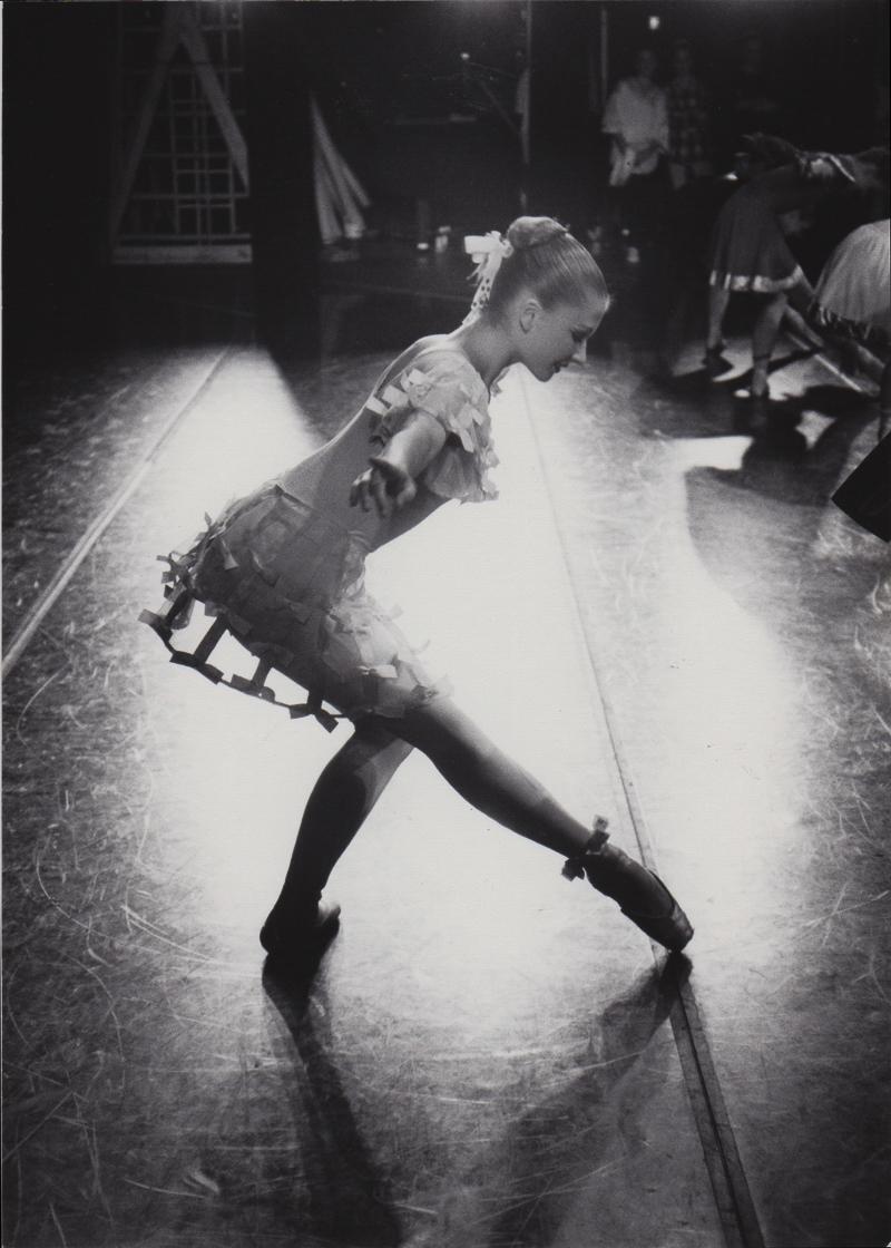 Chamberlain School of Ballet | Plano TX-83.jpg