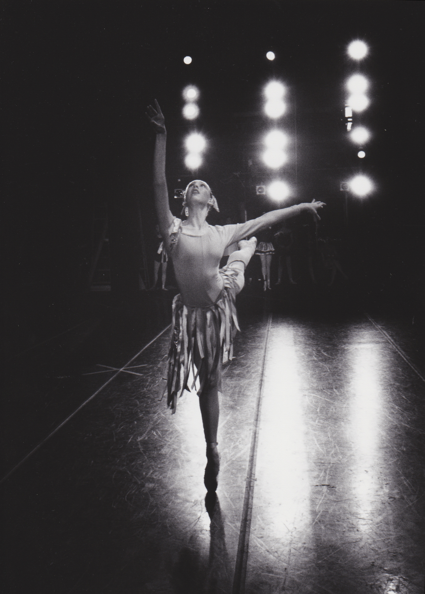 Chamberlain School of Ballet | Plano TX-84.jpg