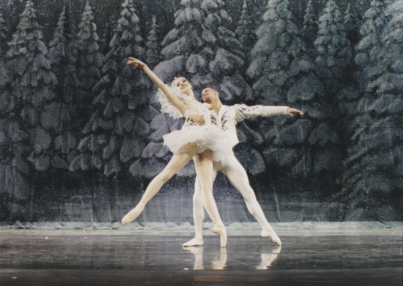 Chamberlain School of Ballet | Plano TX-58.jpg
