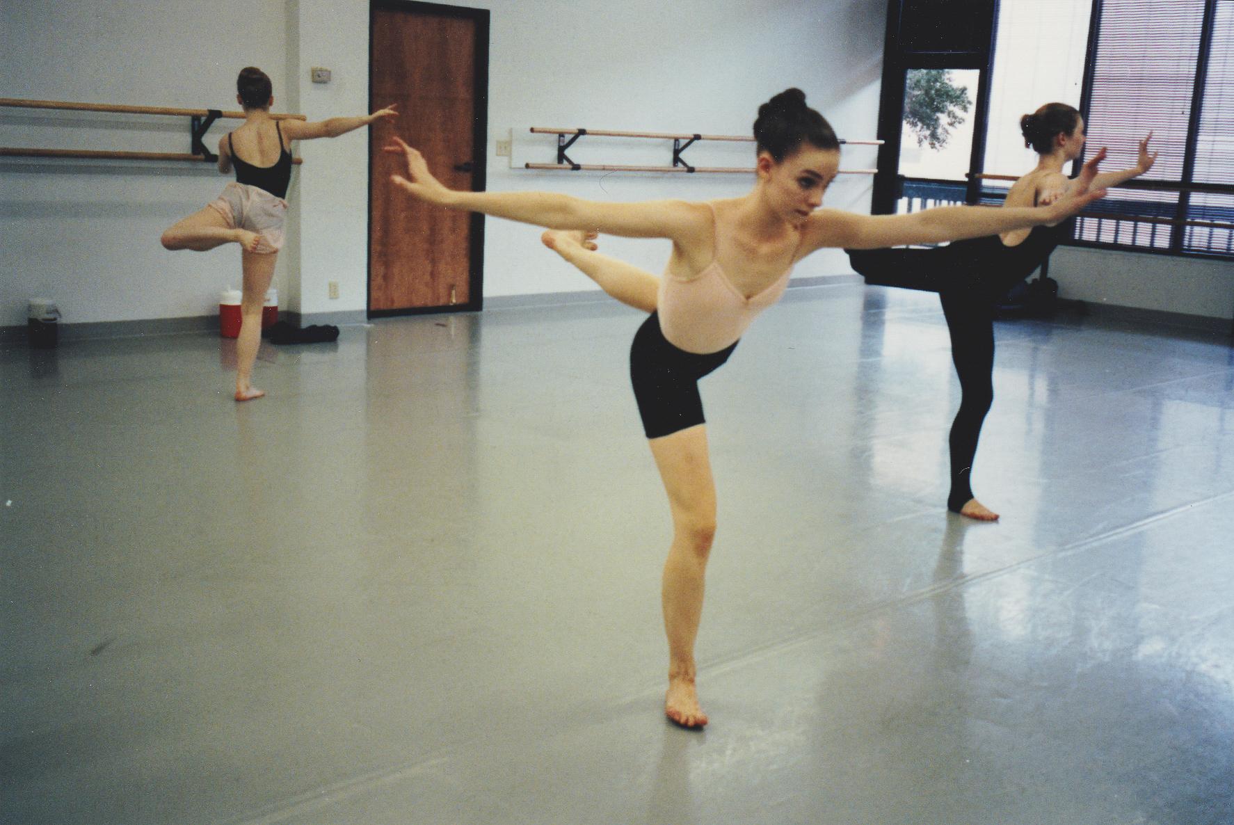 Chamberlain School of Ballet | Plano TX-36.jpg