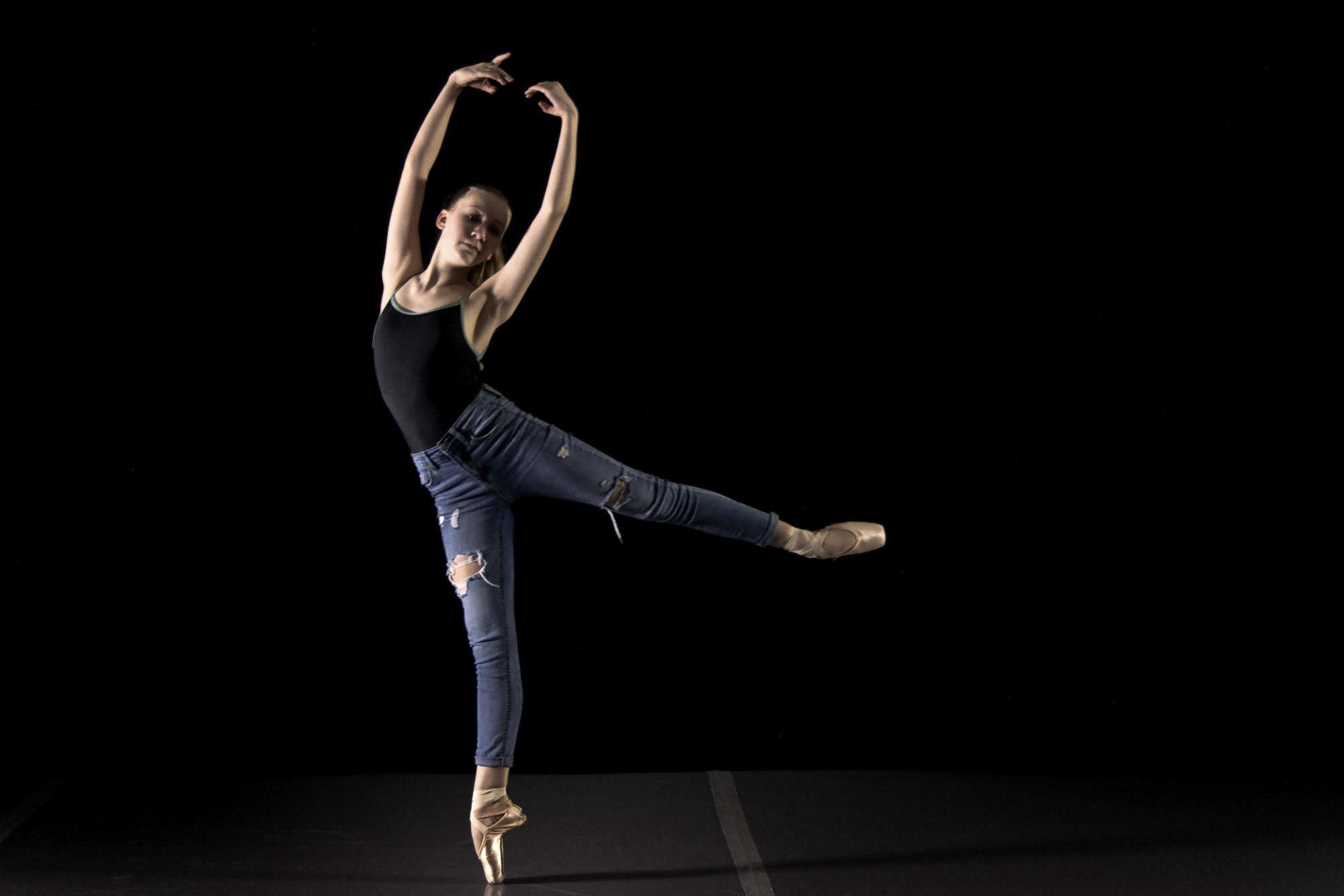 Chamberlain School of Ballet | Plano TX-633.jpg
