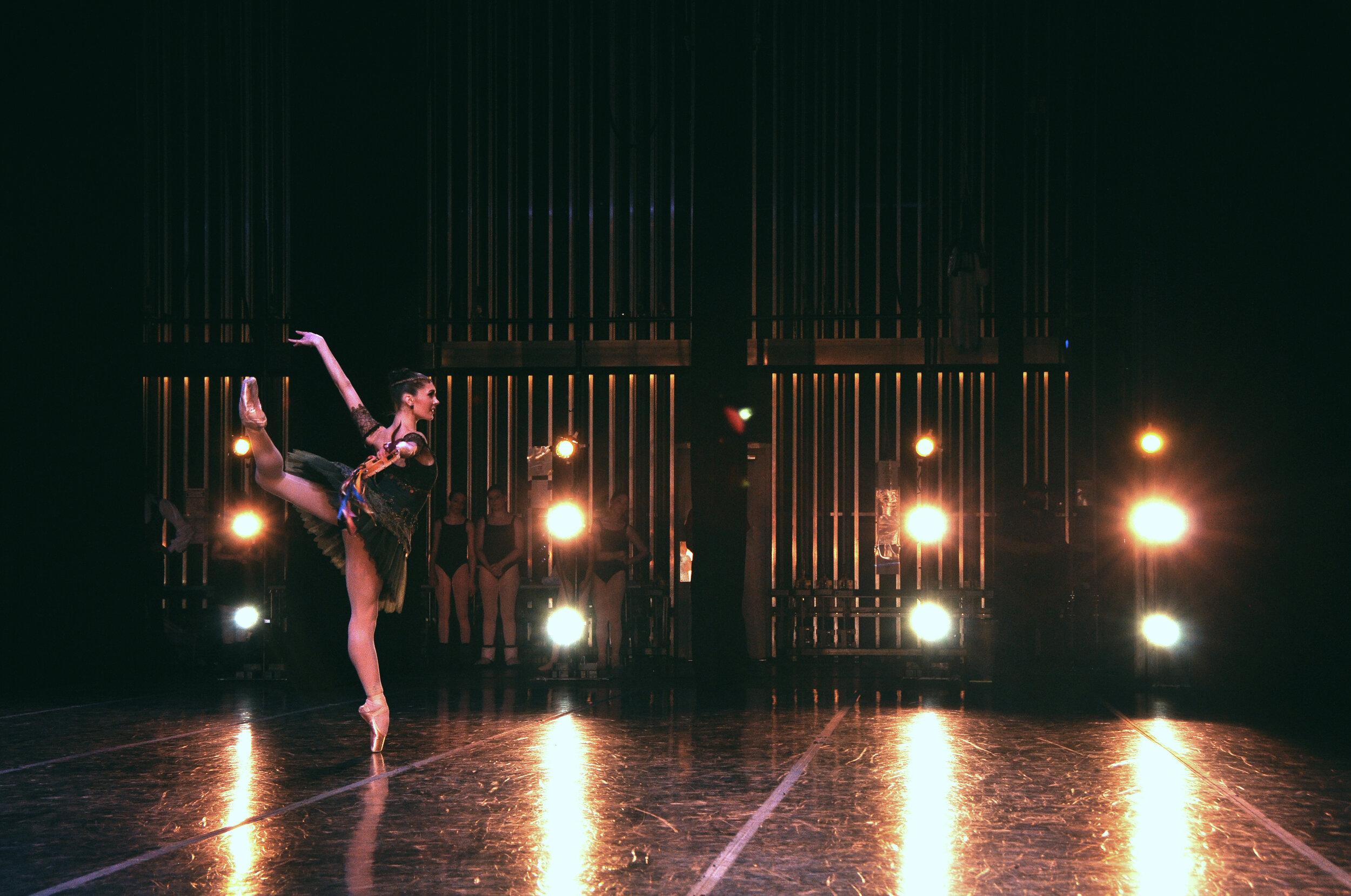Chamberlain Ballet - Focal Pointe with Beckanne Sisk.jpg