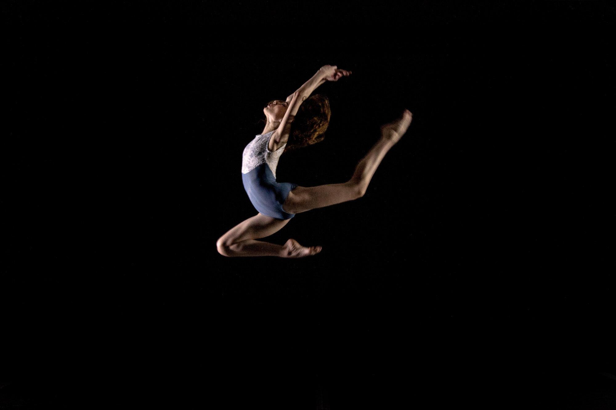 Chamberlain Ballet - Dancer -1.jpg