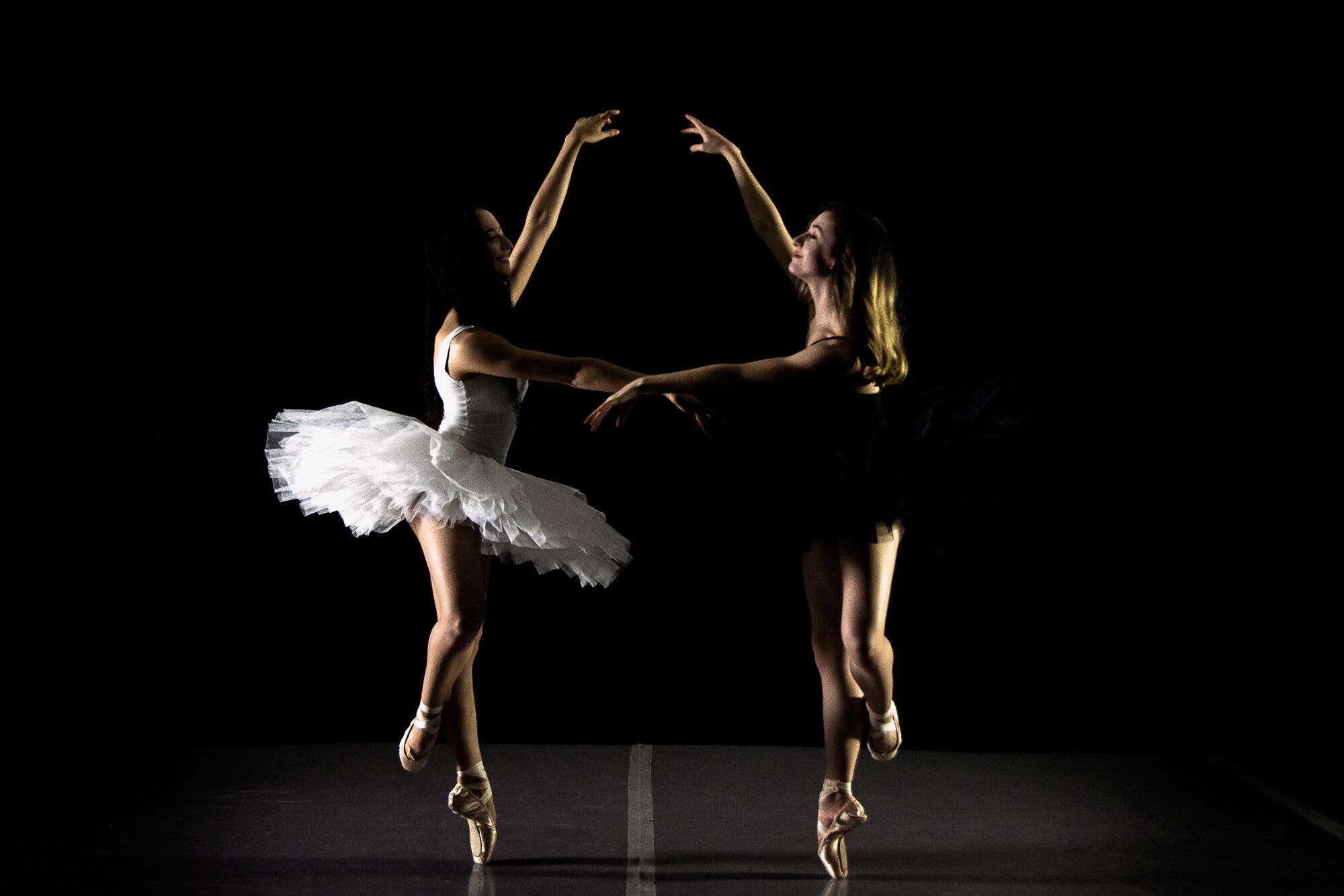 Chamberlain Ballet - Dancers - 2.jpg