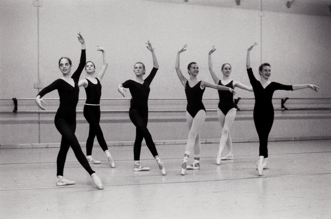 Chamberlain School of Ballet | Plano TX-106.jpg