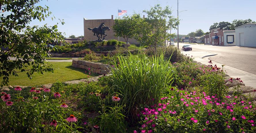 Marysville Pony Express Park10web_1.jpg