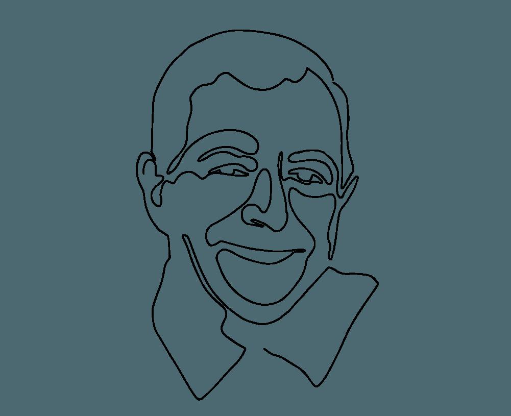 Dr. David Autor — MIT  Automation Economist LEARN MORE