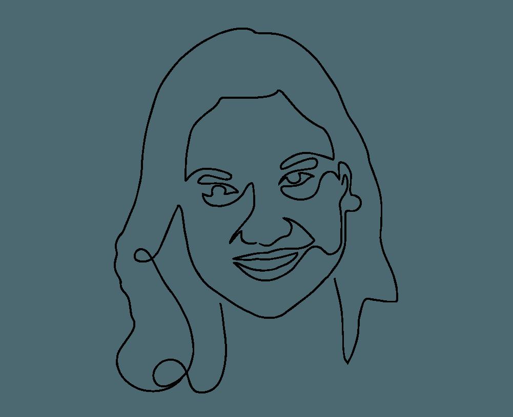 Polina Marinova — Journalist Fortune Magazine's Term Sheet LEARN MORE