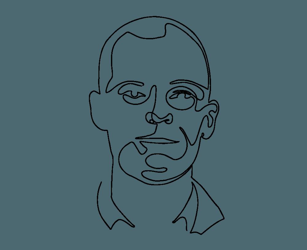 Nick Solaro, Robotics Investor  Drive Capital
