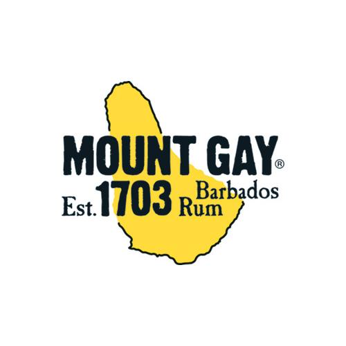 Mount-Gay-logo.jpg