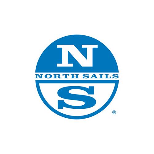 North-logo.jpg