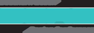 SORC-logo turq.png