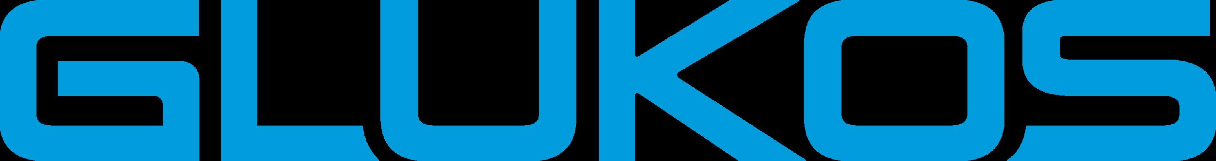 glukos_logo_blue_LG.png