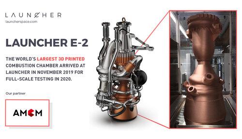 Launcher-E1-CUCrZr-Powder.jpg