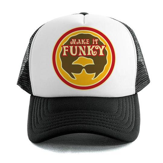 Gorro Funky1.jpg