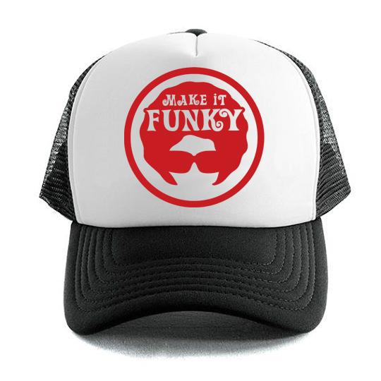 Gorro Funky2.jpg