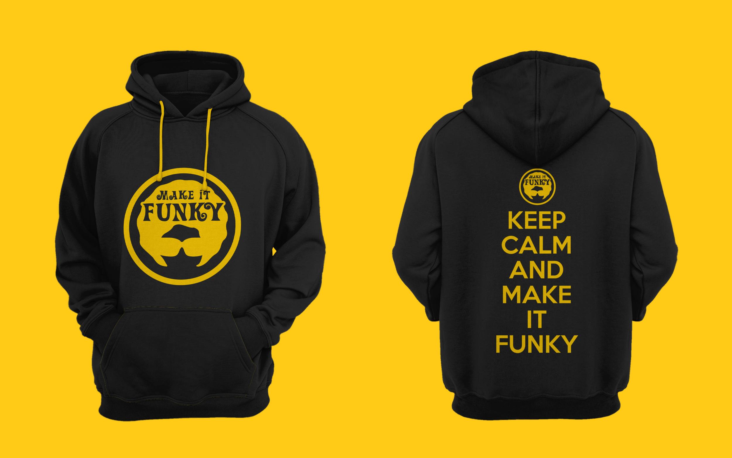 Hoodie Funky1.png