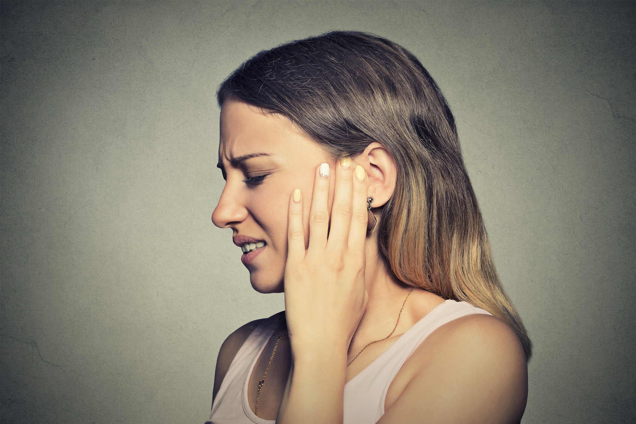 Do you experience ringing, buzzing, or hissing in your ears? If you answered yes, you are likely experiencing tinnitus. For some people this sound can be fleeting and non-bothersome. But for others this noise can be overwhelming and extremely distressing. The impact of chronic tinnitus can lead to emotional upset, reduced concentration, disruption in sleep patterns and/or a lack of enjoyment in social activities. -