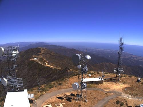 webcamview-500x374.jpg