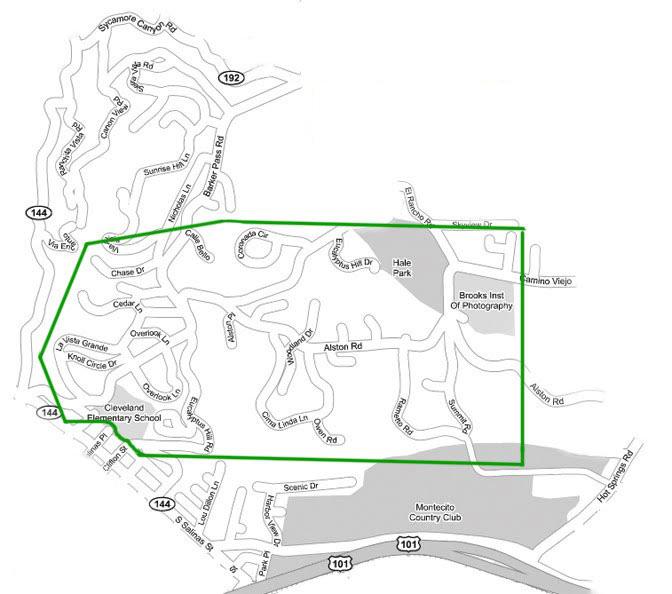 EHIA-Map-March-2011.jpg