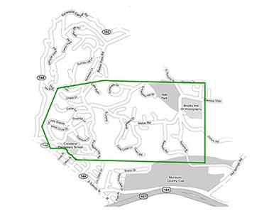 EHIA-Map-March-2011-small.jpg