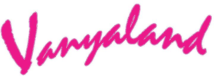Vanyaland_Logo.png