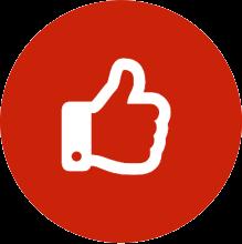 Photos on Facebook - View Steeplechase Estates photos on FB