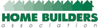 Columbia Home Builders Association Logo