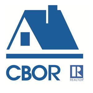Columbia Board of REALTORS® Logo