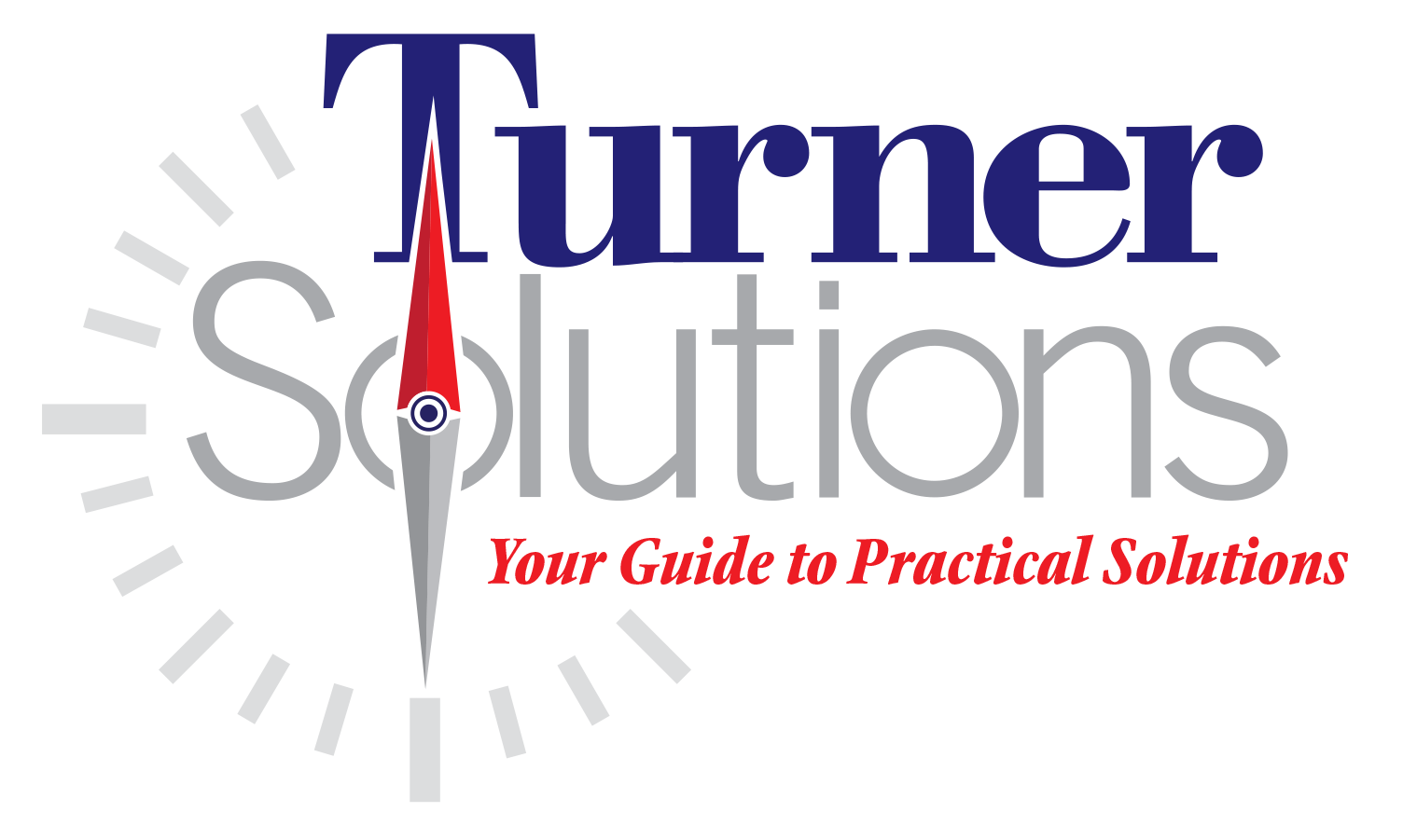 TurnerSolutions3_Logo.png