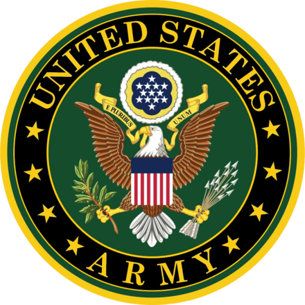 440px-Military_service_mark_of_the_United_States_Army.png