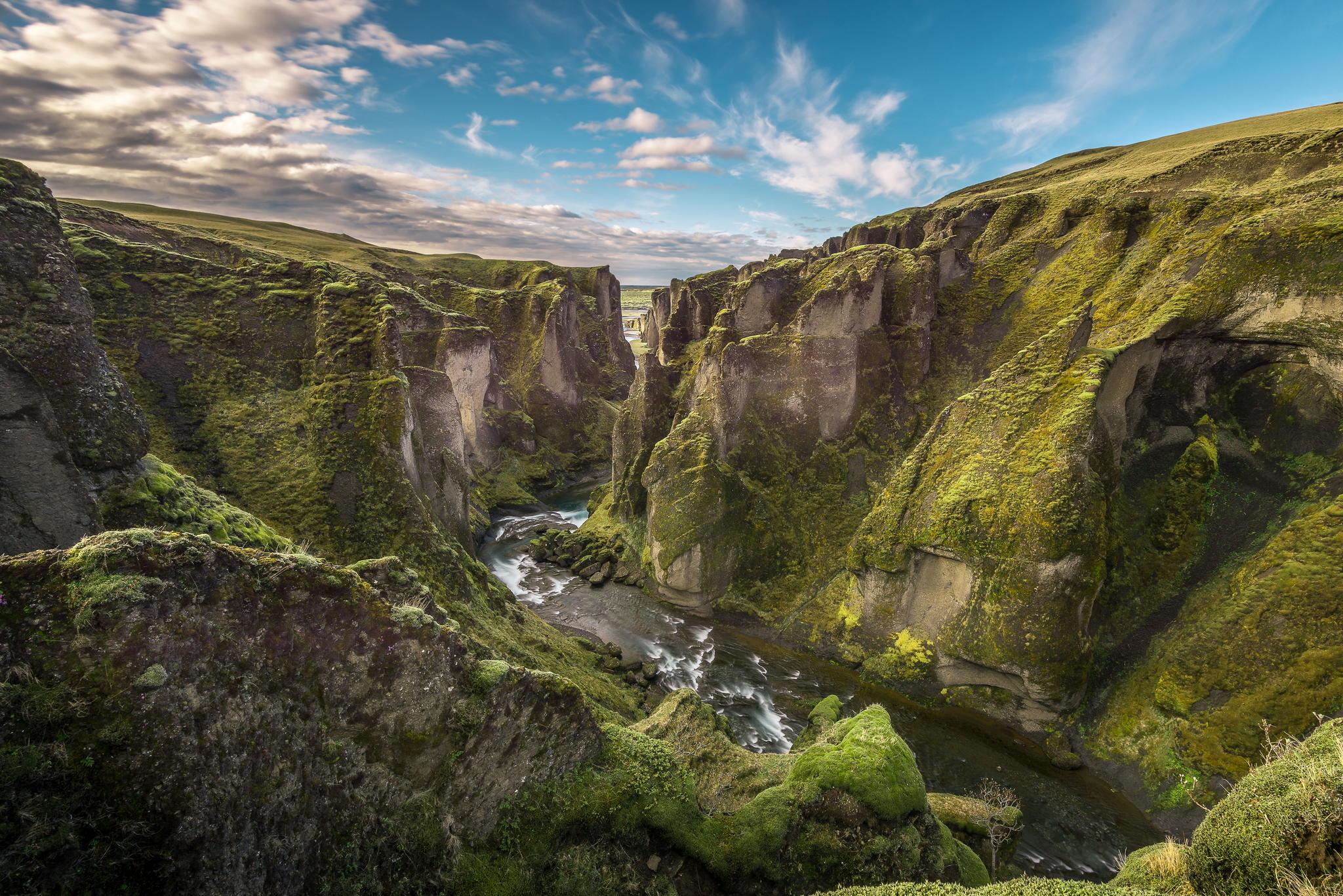 Fjaðrárgljúfur.jpg