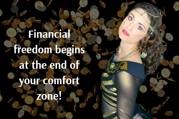 Financial-freedom-begins-at-the-end-of-your-comfort-zone.png