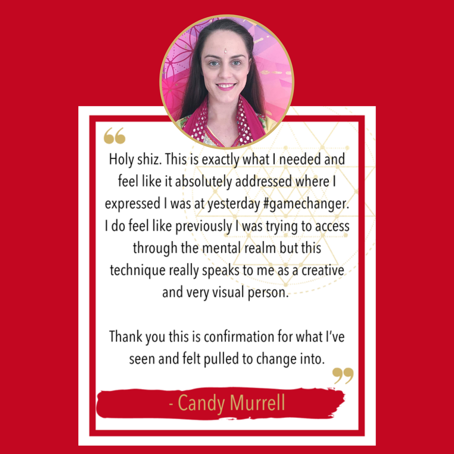 Tori Crewes Training Testimonial Candy Murrell.png