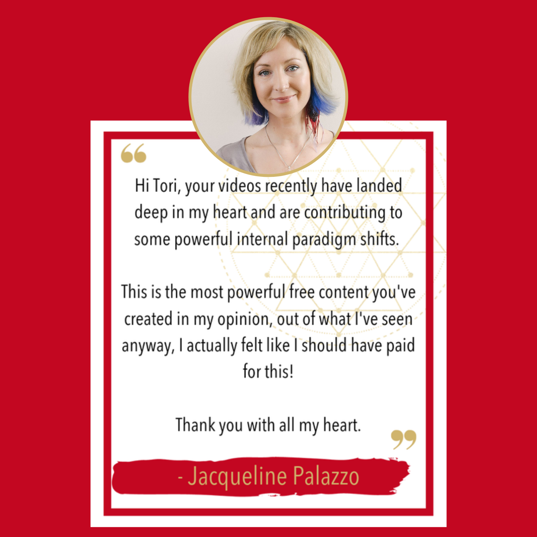Tori Crewes Training Testimonial Jacqueline Palazzo.png
