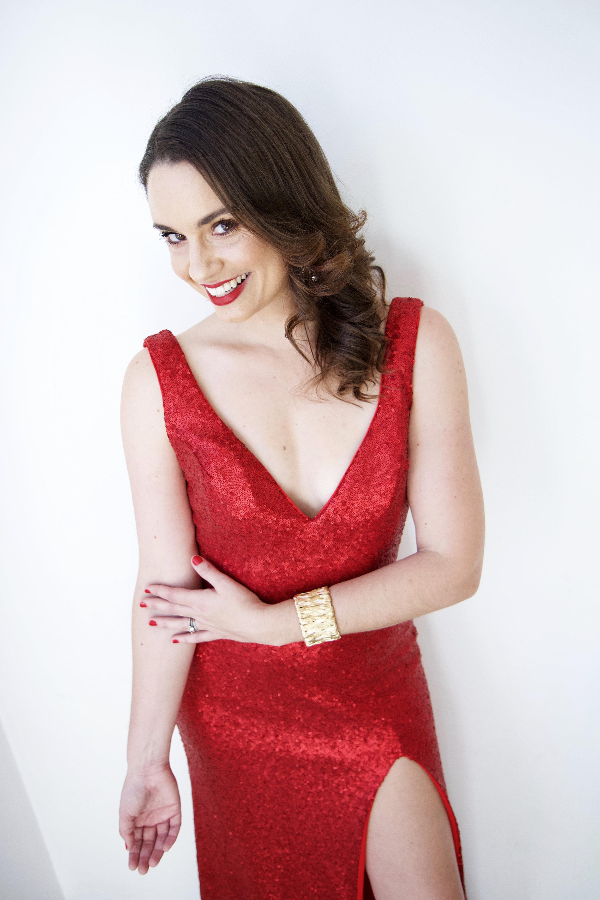 Tori Red Dress #7.jpg