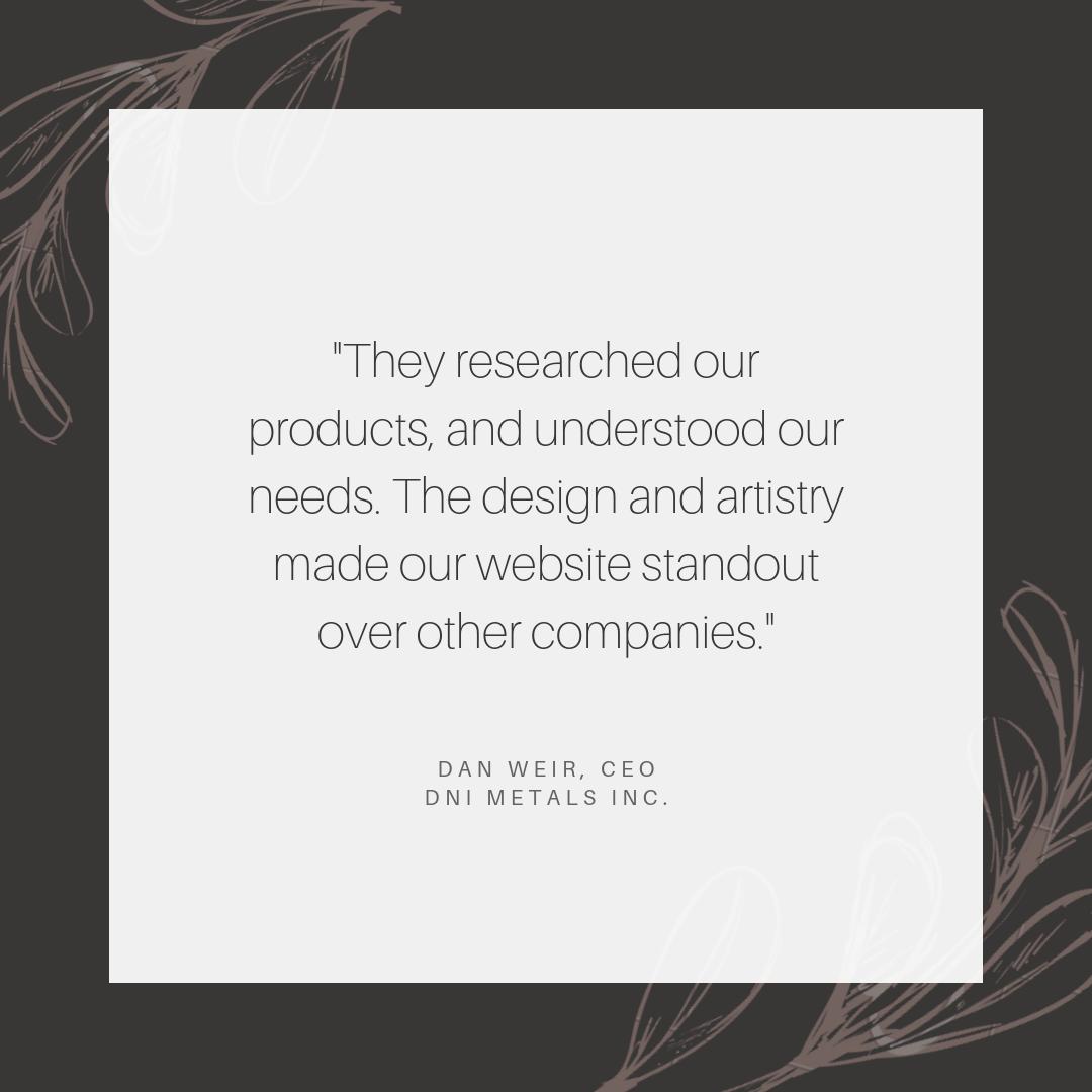 design matters (3).png