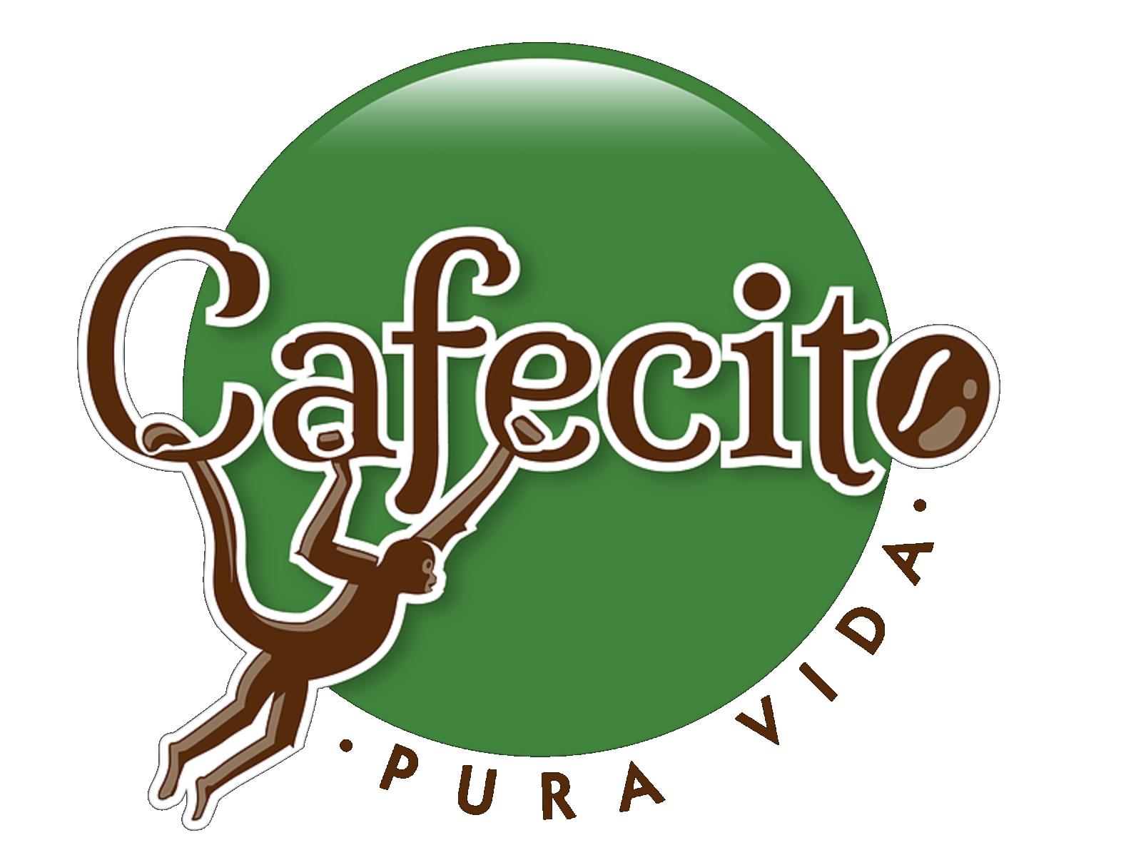 cafecito-pura-vida-transparent-logo.png
